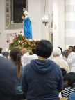 processione-della-madonna-2016-05-29-21-48-01