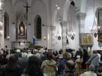 processione-della-madonna-2016-05-29-21-52-03
