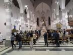 processione-della-madonna-2016-05-29-21-54-14