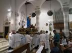processione-della-madonna-2016-05-29-21-56-01