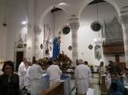 processione-della-madonna-2016-05-29-21-56-13