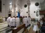 processione-della-madonna-2016-05-29-21-56-32
