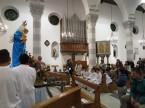 processione-della-madonna-2016-05-29-21-57-51