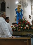 processione-della-madonna-2016-05-29-21-58-29