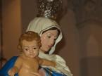 processione-della-madonna-2016-05-29-21-59-33
