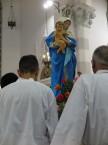 processione-della-madonna-2016-05-29-22-02-05