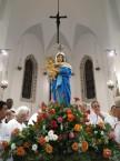 processione-della-madonna-2016-05-29-22-03-04