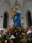 processione-della-madonna-2016-05-29-22-03-22