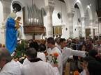 processione-della-madonna-2016-05-29-22-08-19