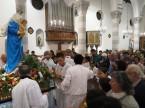 processione-della-madonna-2016-05-29-22-08-31