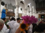 processione-della-madonna-2016-05-29-22-09-27