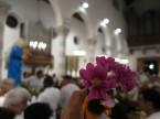processione-della-madonna-2016-05-29-22-09-50