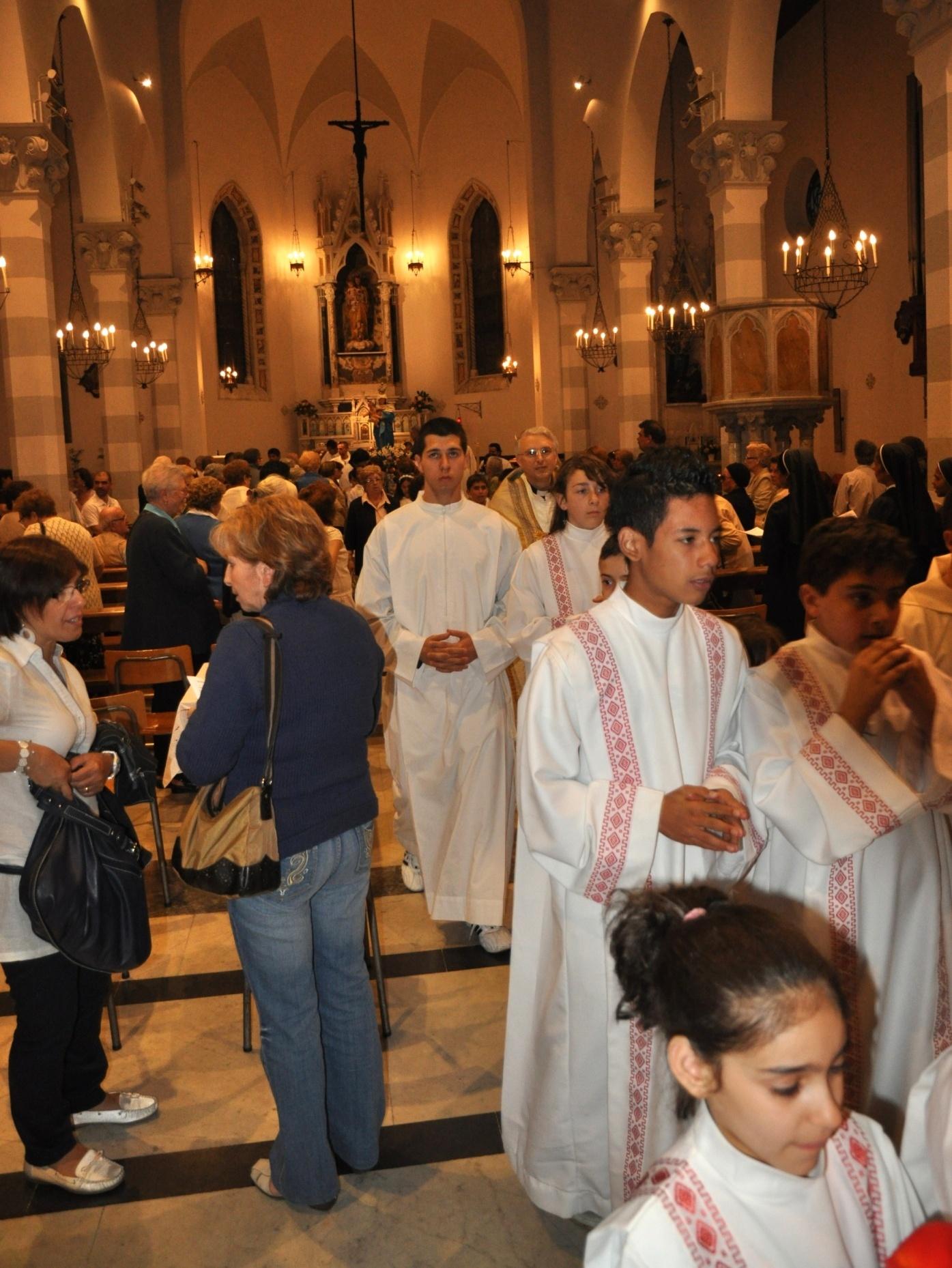 processione_madonna-2011-05-29-20-55-52