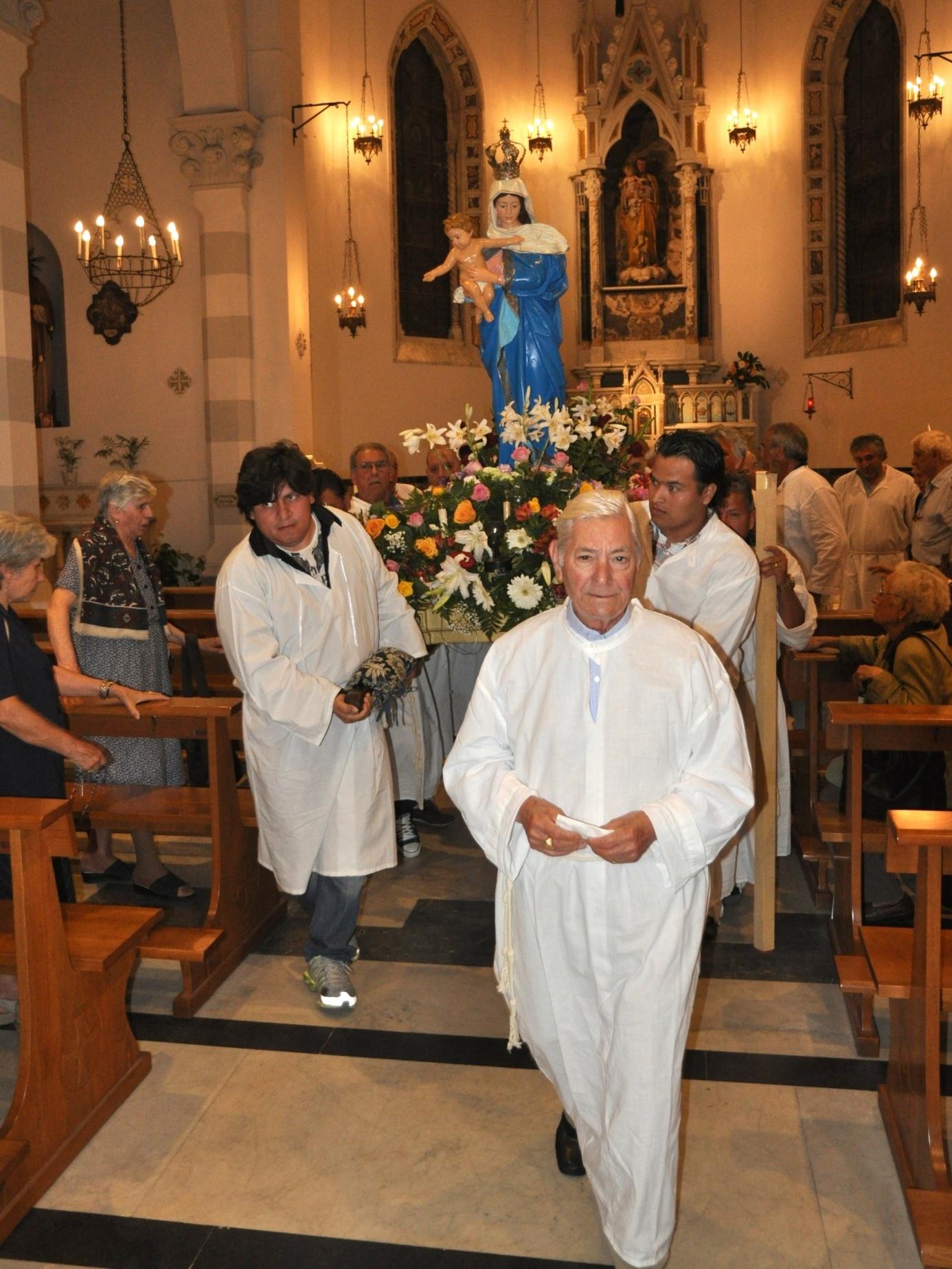 processione_madonna-2011-05-29-21-00-16