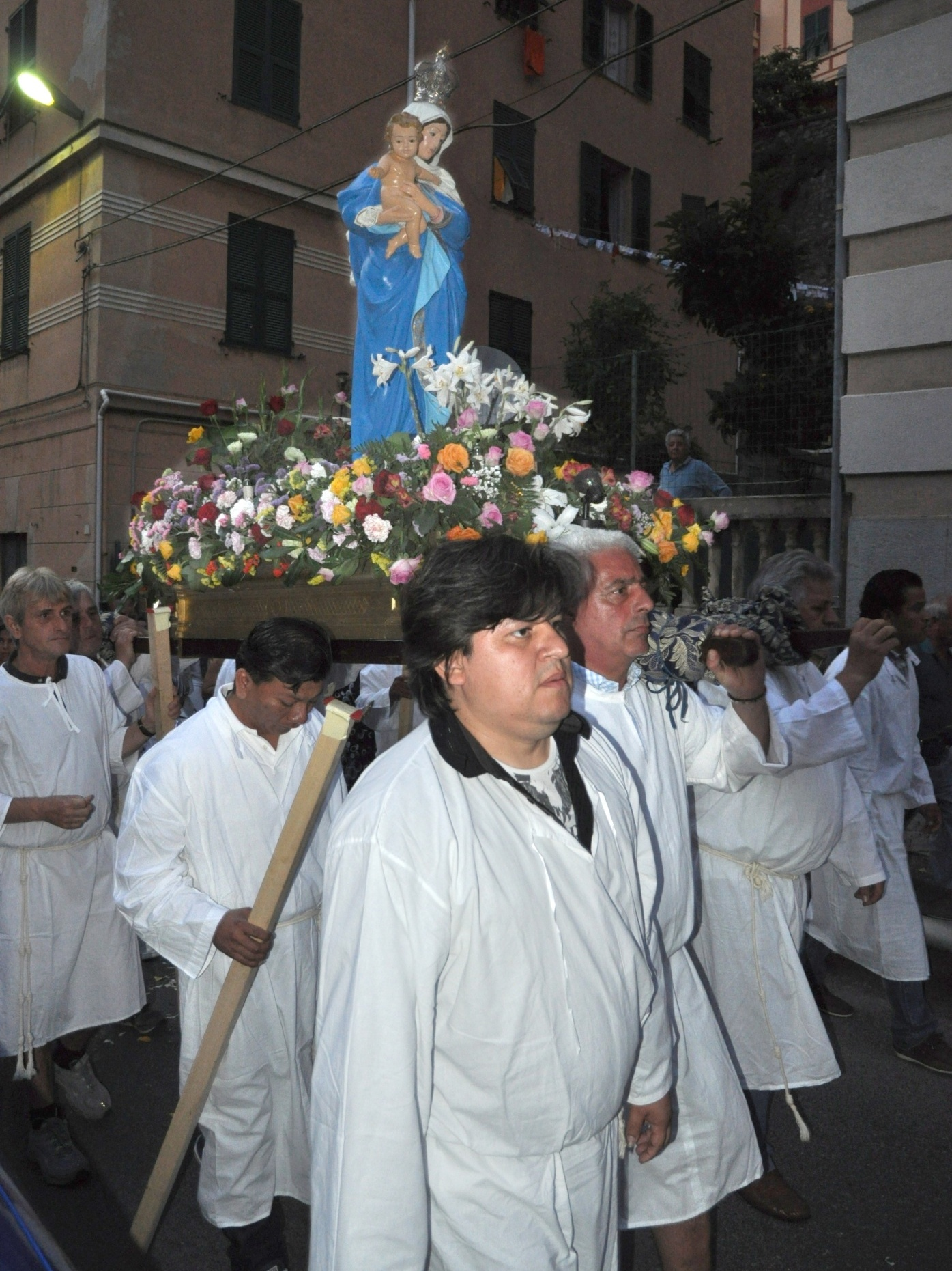 processione_madonna-2011-05-29-21-05-38