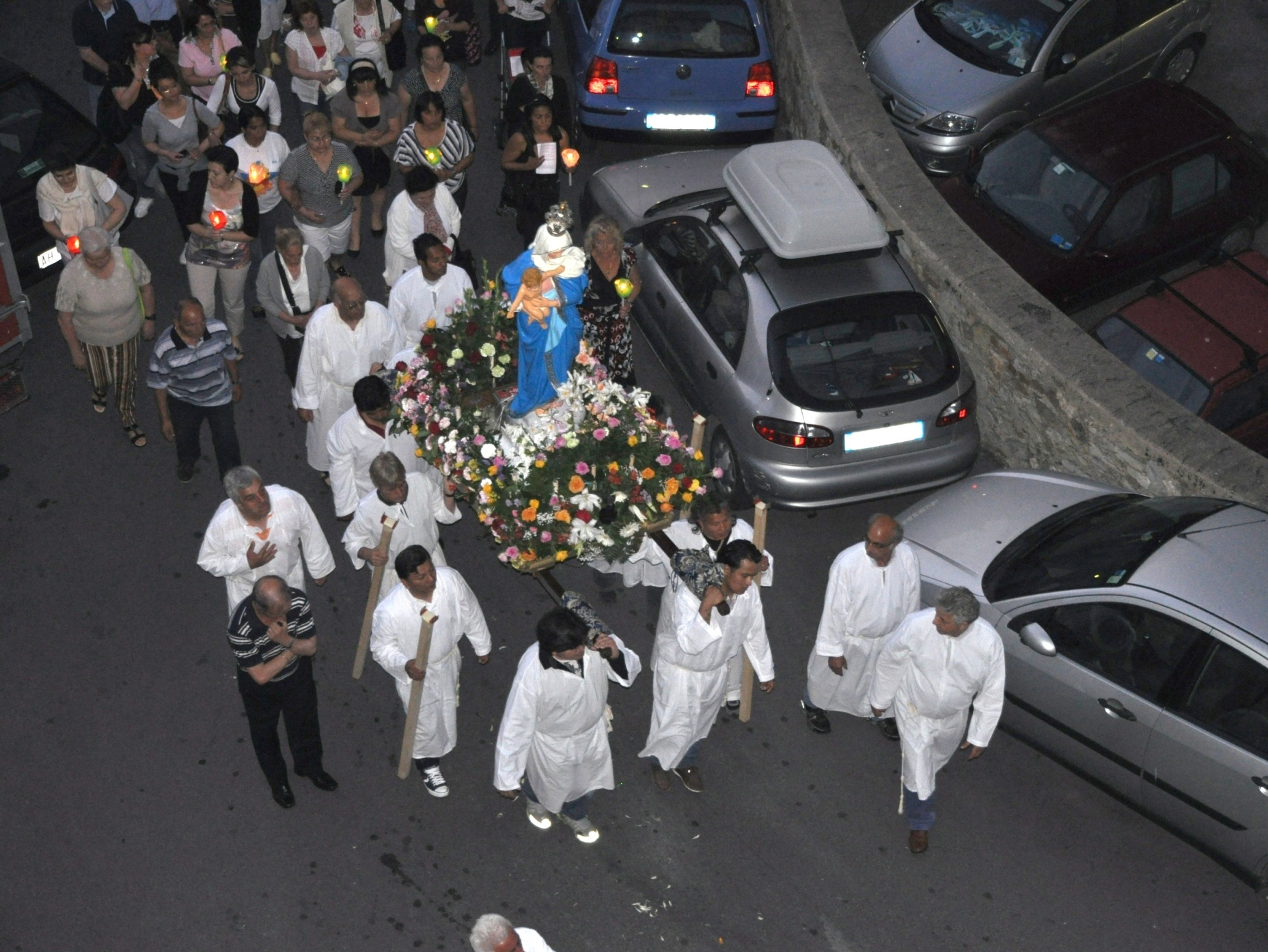 processione_madonna-2011-05-29-21-10-19