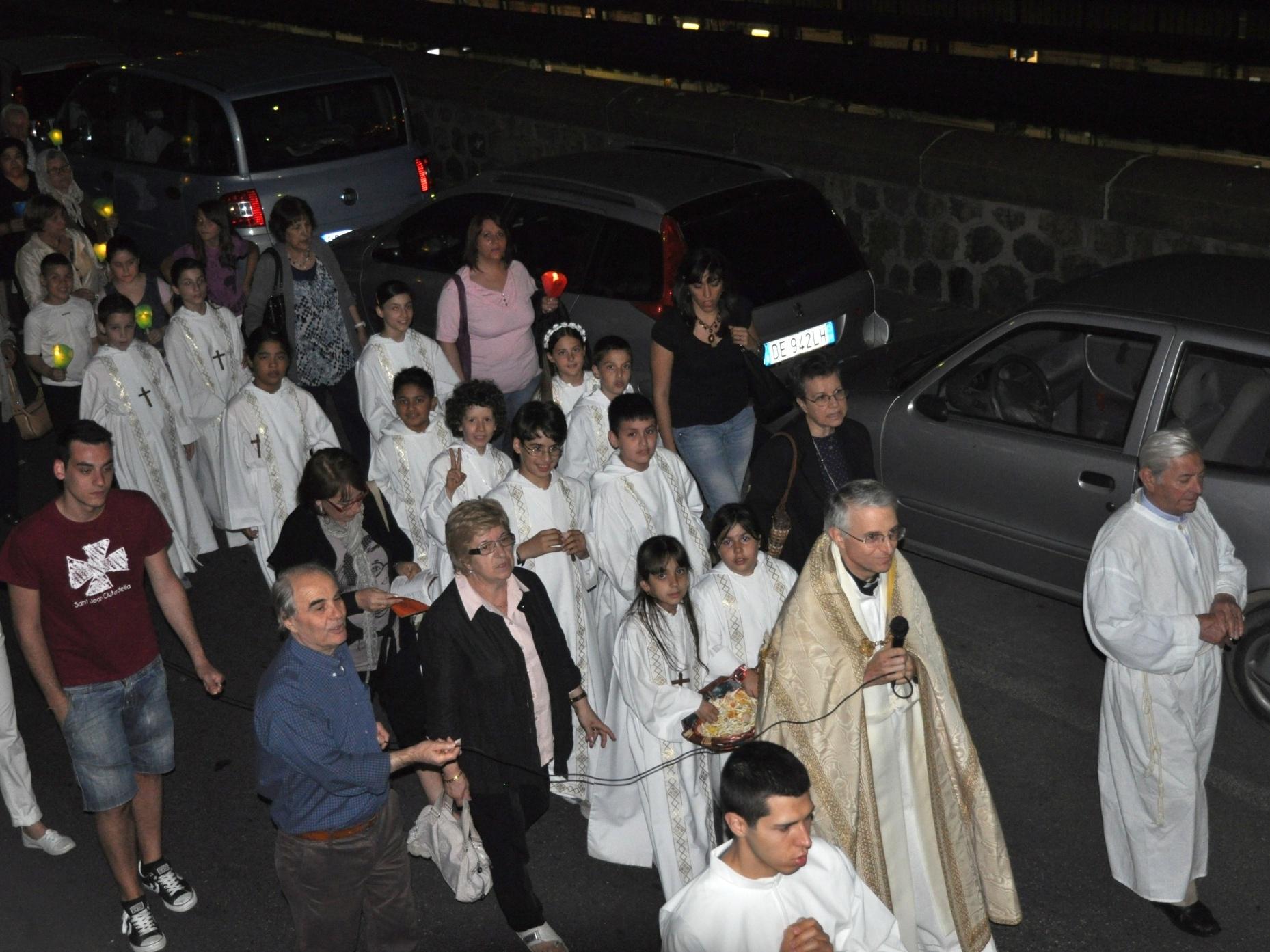 processione_madonna-2011-05-29-21-34-23