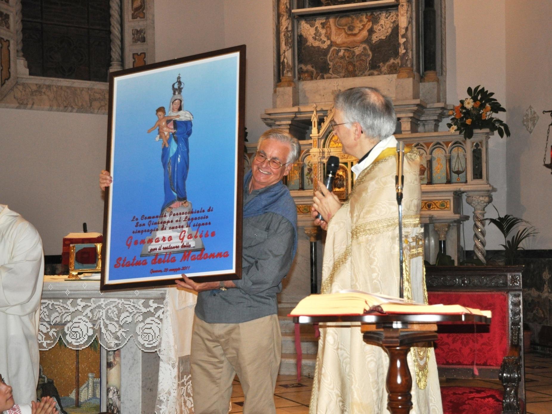 processione_madonna-2011-05-29-22-05-29