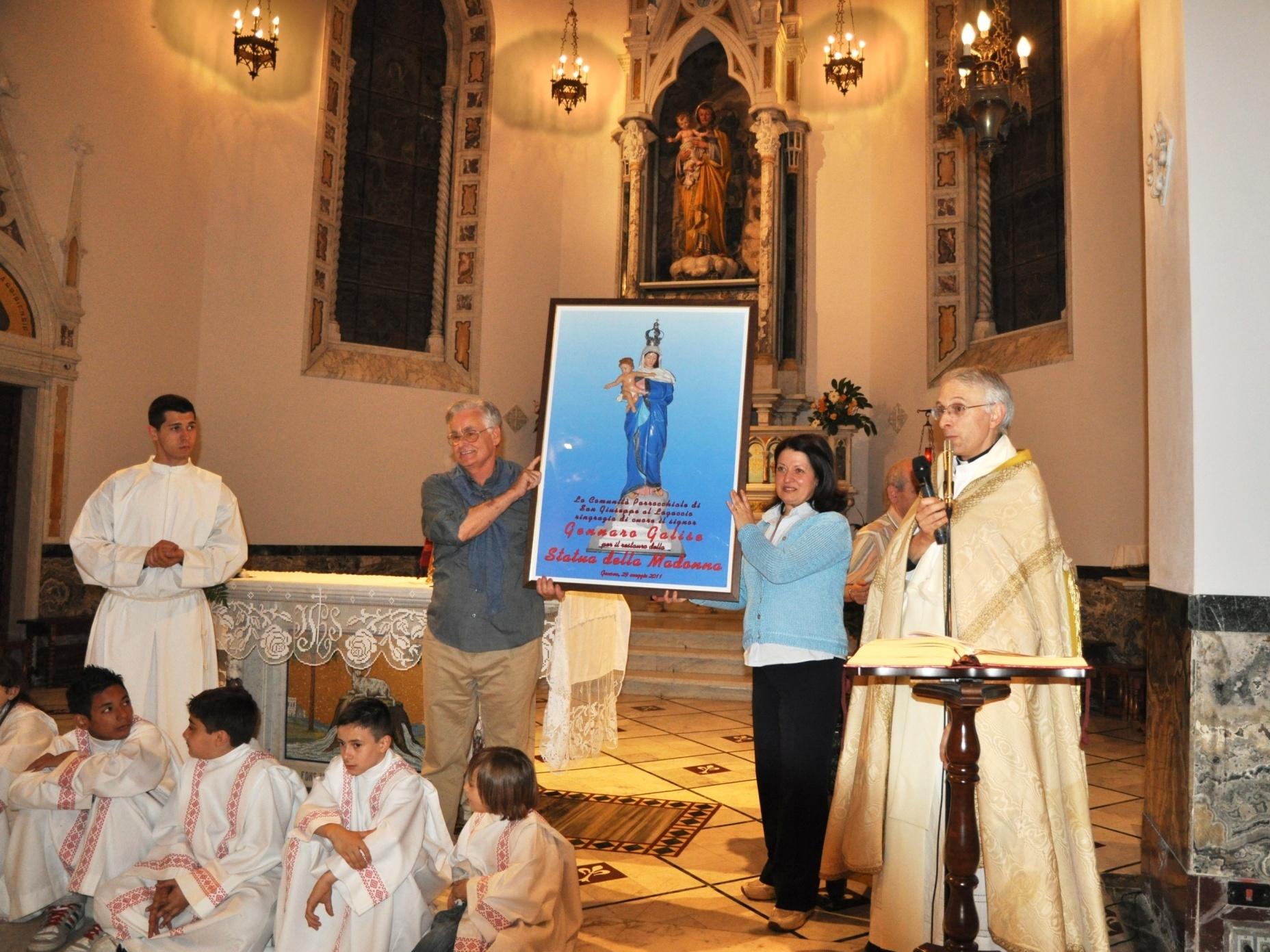 processione_madonna-2011-05-29-22-06-25