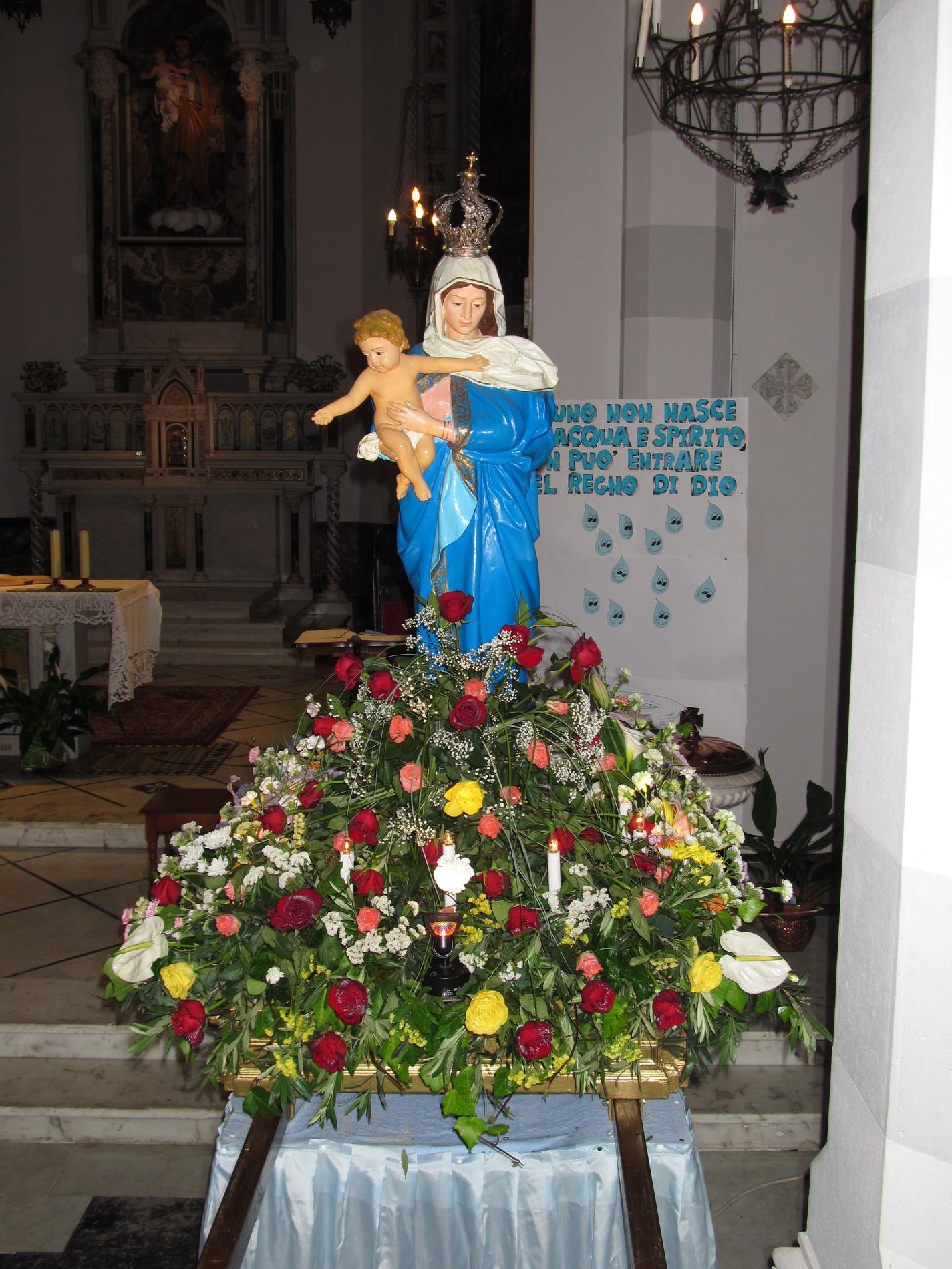 processione-madonna-2015-05-31-20-14-13