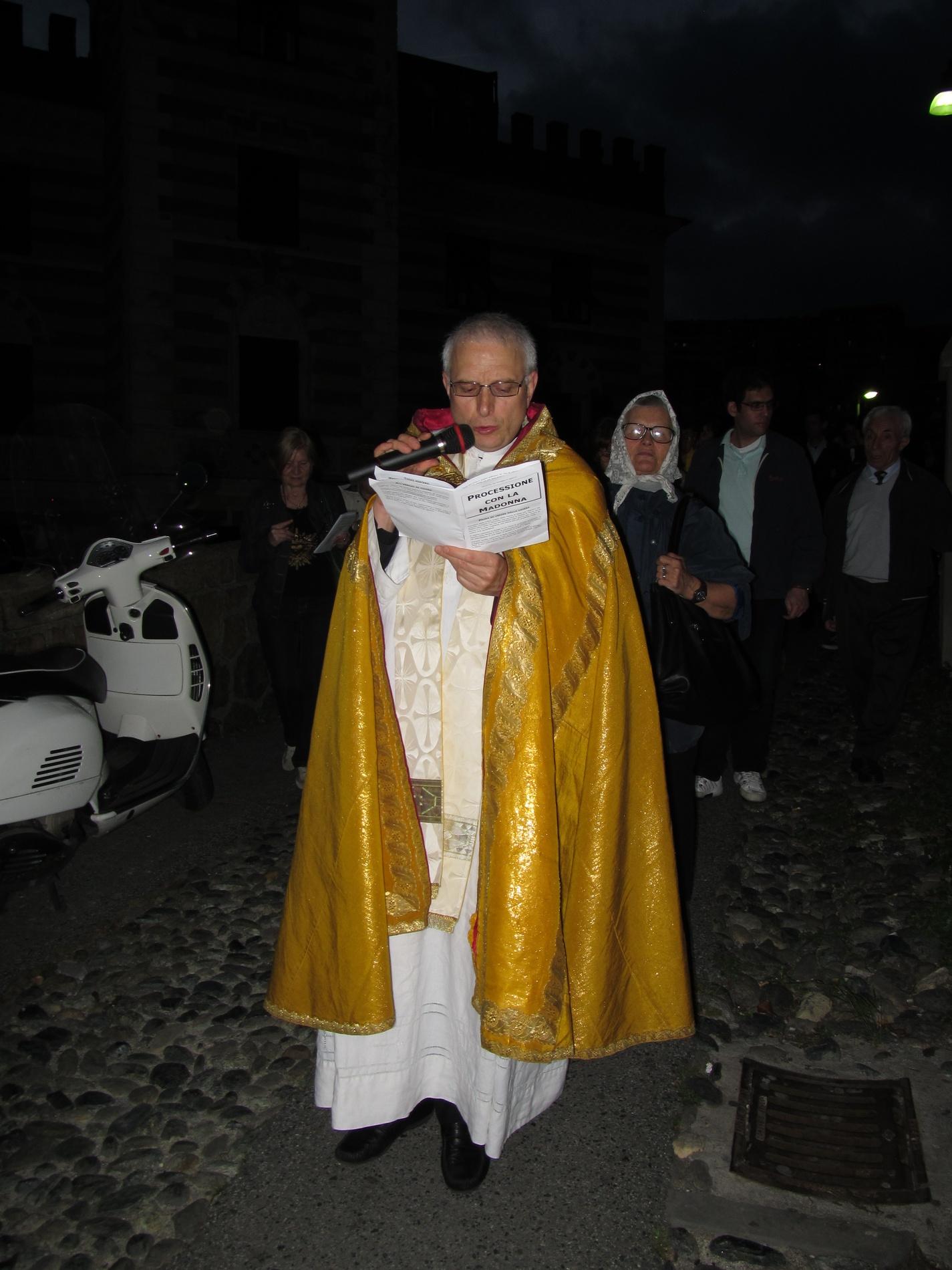 processione-madonna-2015-05-31-21-20-47