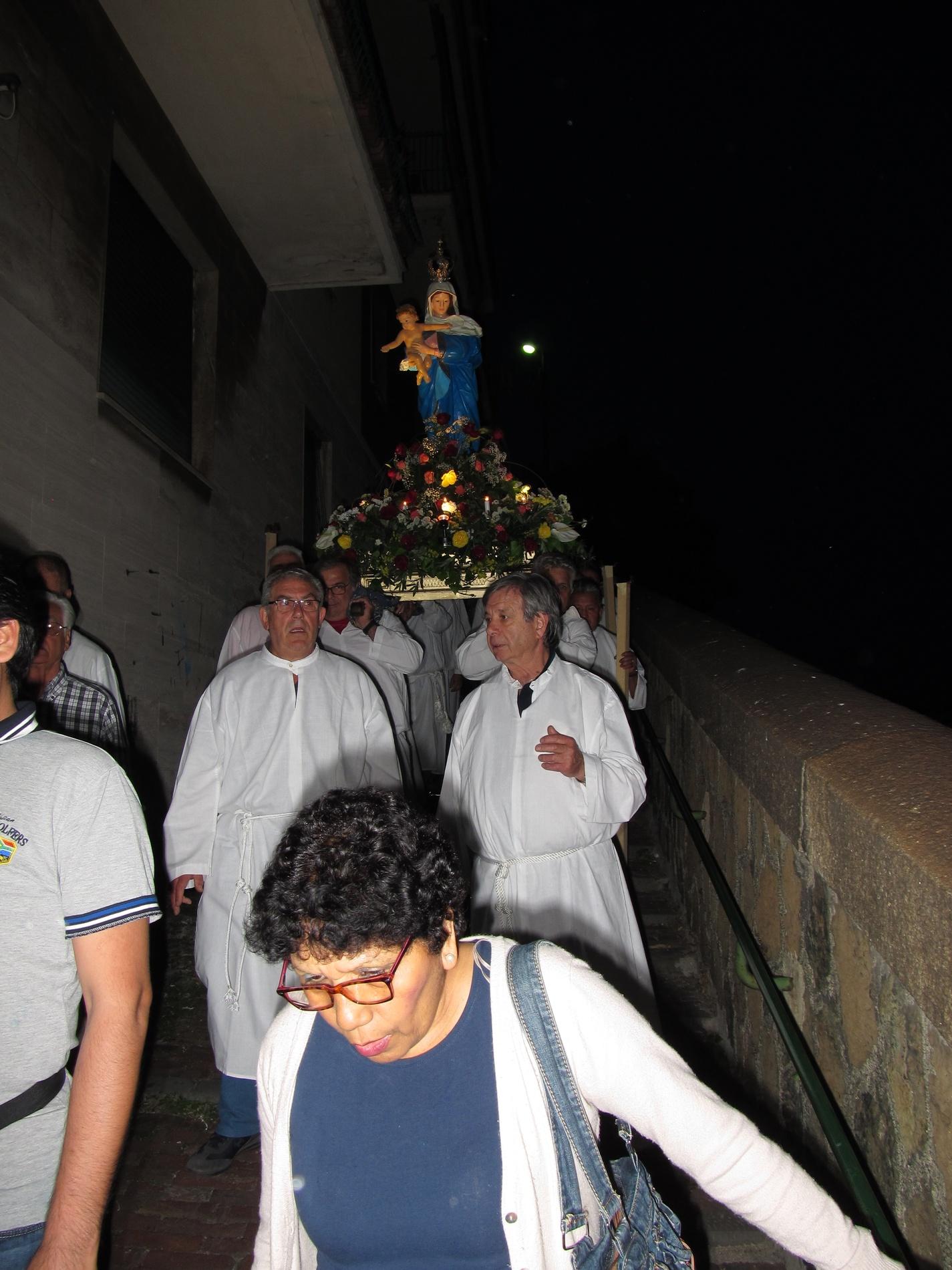 processione-madonna-2015-05-31-21-27-53