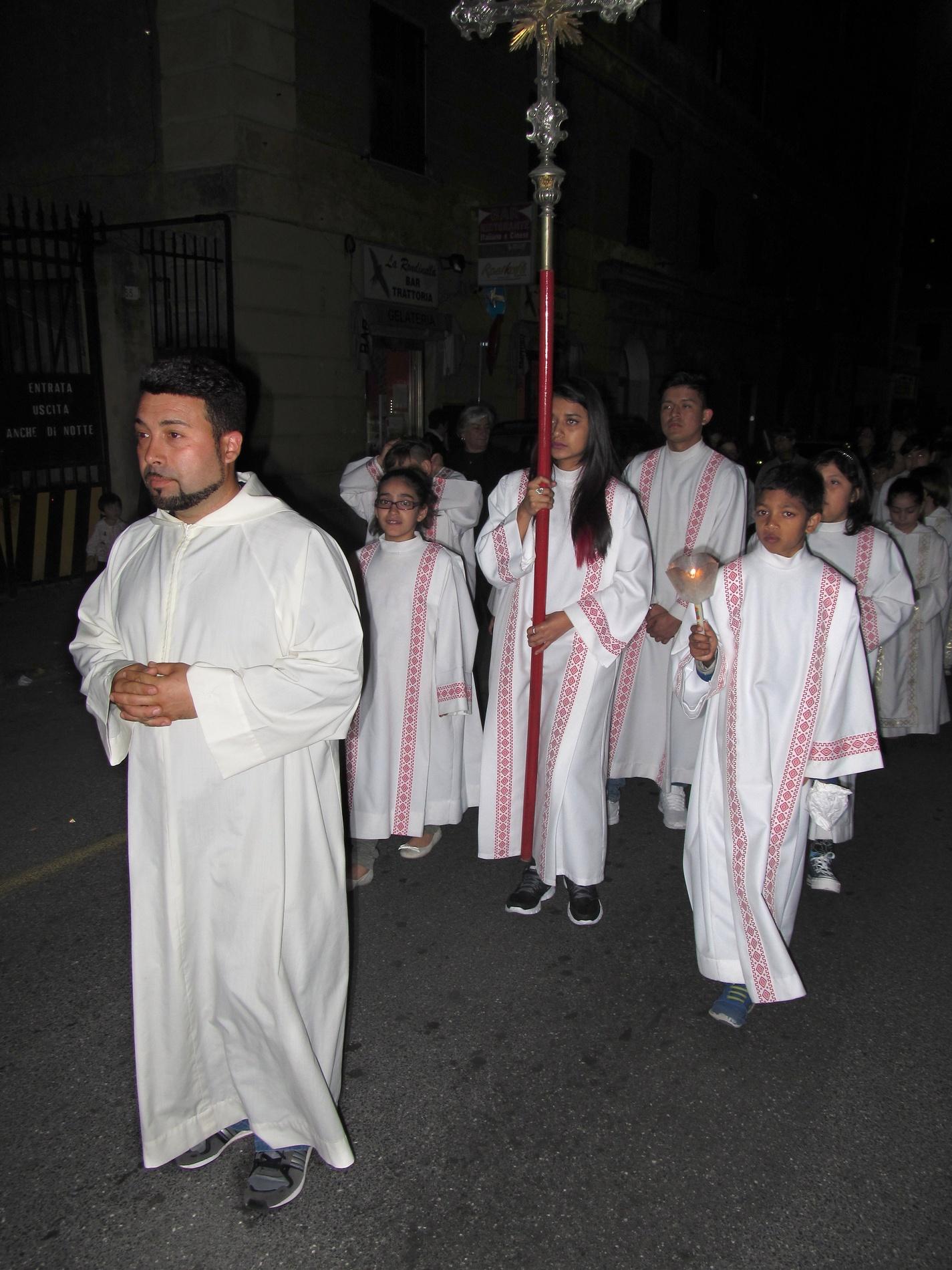 processione-madonna-2015-05-31-21-32-27
