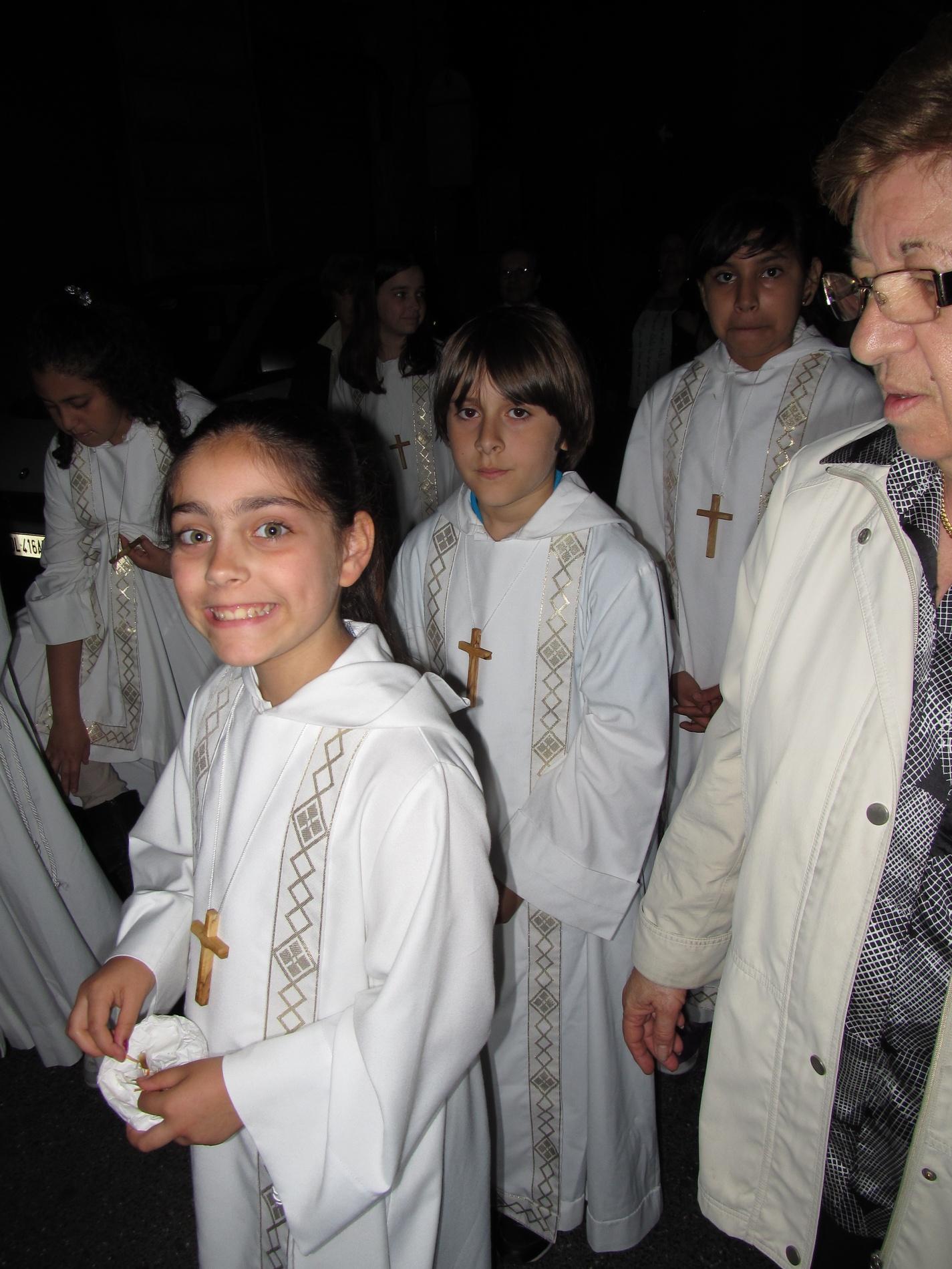 processione-madonna-2015-05-31-21-33-10