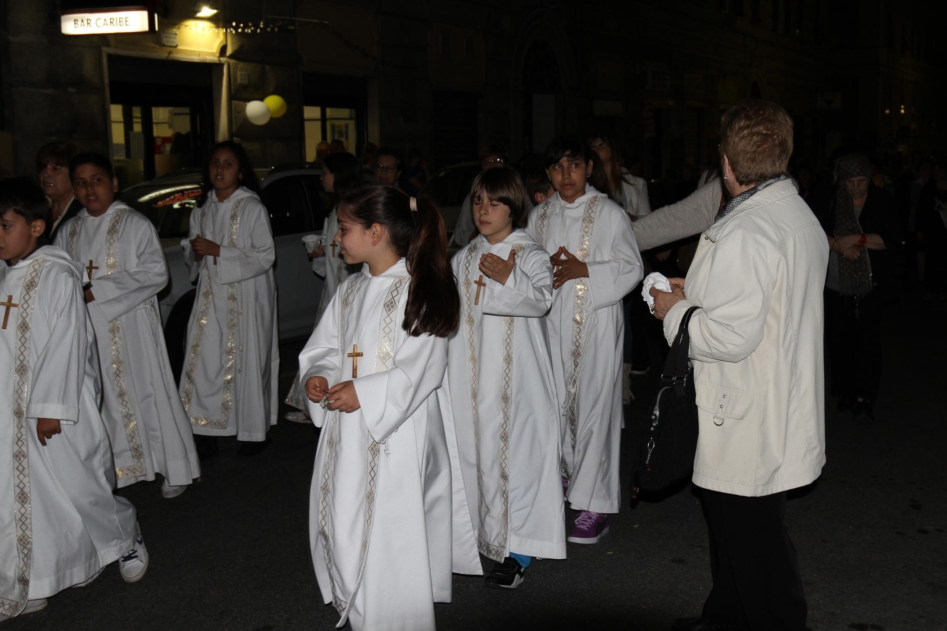 processione-madonna-2015-05-31-21-34-24