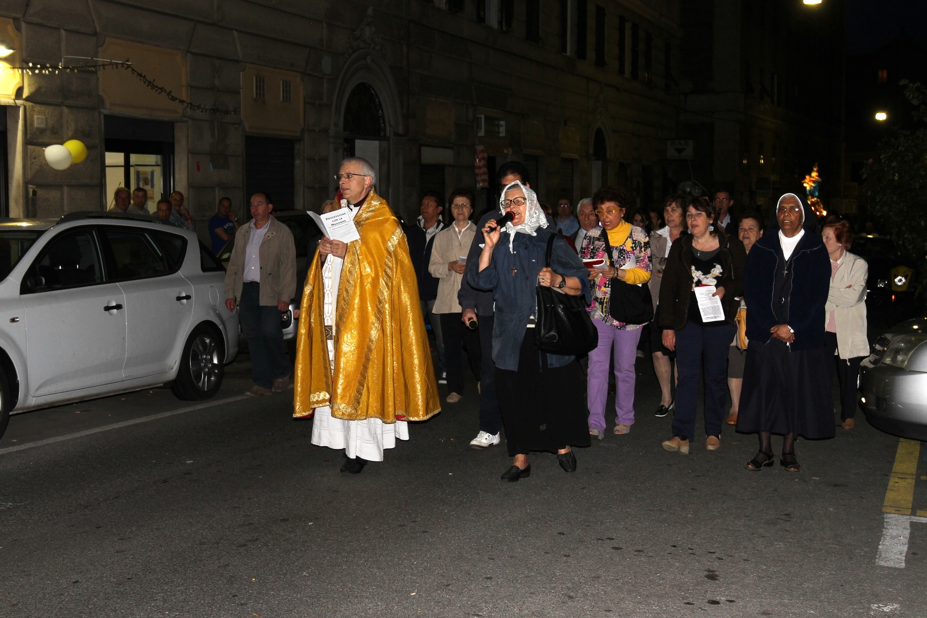 processione-madonna-2015-05-31-21-34-34