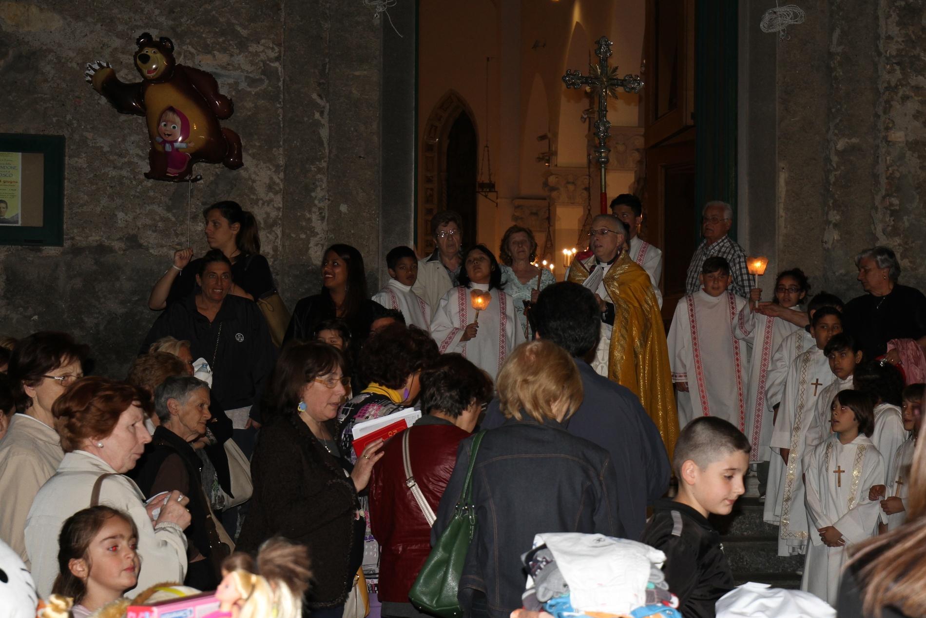 processione-madonna-2015-05-31-21-41-19