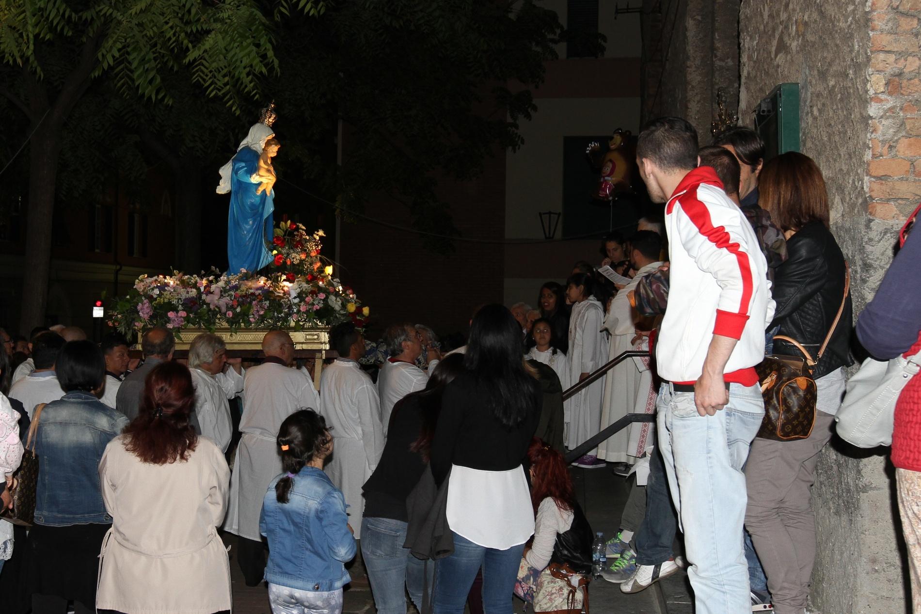 processione-madonna-2015-05-31-21-43-03