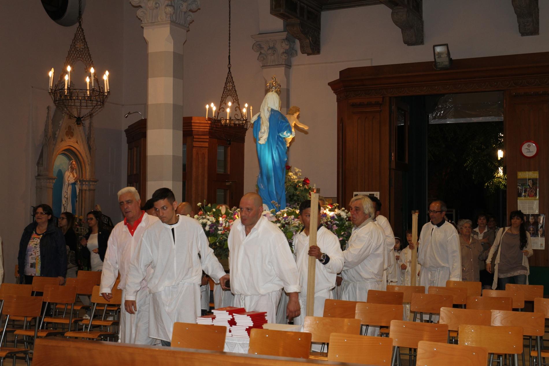 processione-madonna-2015-05-31-21-48-15