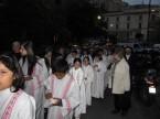 processione-madonna-2015-05-31-21-01-33