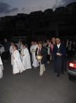 processione-madonna-2015-05-31-21-05-52