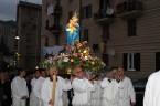 processione-madonna-2015-05-31-21-07-33