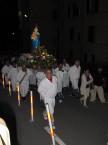 processione-madonna-2015-05-31-21-09-33