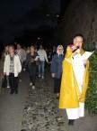 processione-madonna-2015-05-31-21-22-58