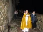 processione-madonna-2015-05-31-21-26-45