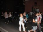 processione-madonna-2015-05-31-21-30-57