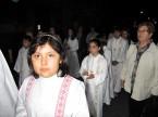 processione-madonna-2015-05-31-21-32-41