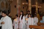 processione-madonna-2015-05-31-21-47-51