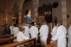 processione-madonna-2015-05-31-21-48-27