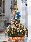 processione_madonna_2014-05-25-12-20-18