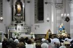 processione_madonna_2014-05-25-20-48-28