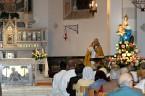 processione_madonna_2014-05-25-20-54-42