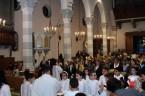 processione_madonna_2014-05-25-21-03-22