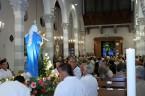processione_madonna_2014-05-25-21-04-04