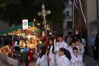 processione_madonna_2014-05-25-21-06-56