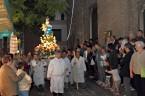 processione_madonna_2014-05-25-21-08-06